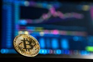 80 Bitcoin als Lösegeld