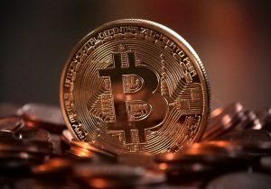 Durch Bitcoin Trader mehr Informationen erreichen