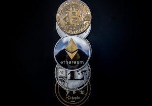 Bedarf von Ripple bei Bitcoin Profit